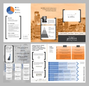 brochure_orange-and-blue-updated