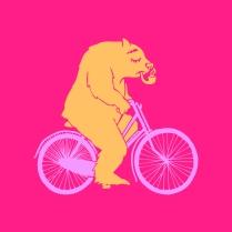 iphone-bear_medium