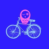 iphone-owl-medium