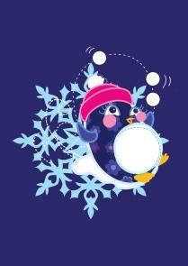 penguin32-01