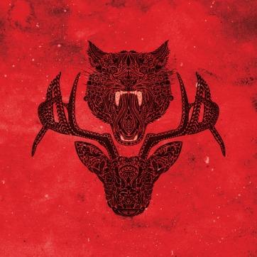 predator-prey