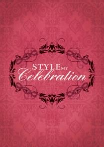 Style My Celebration_linkedin