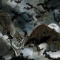 the-bat-flaps-49-x-32