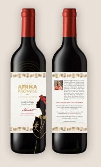 Wine-Bottles-Mockup