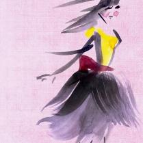 Beau Monde Brush Lady_LR