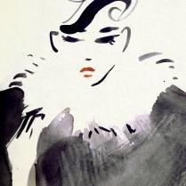 Beau Monde Elegance