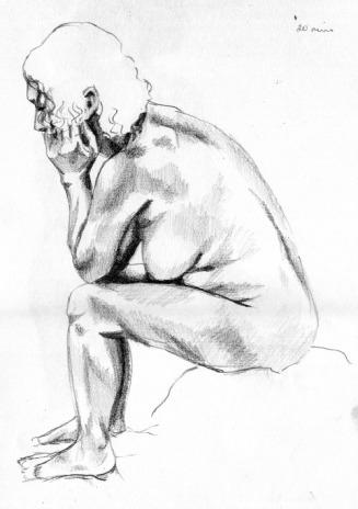 20-min-life-drawing