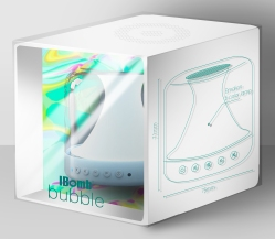 ibomb-green-2