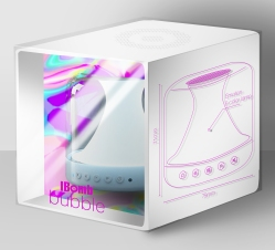 ibomb-pink-2