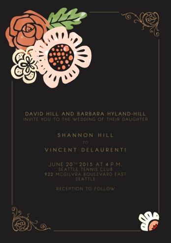 invite-dark