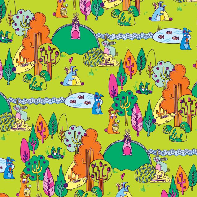 bunny-landscape-bg