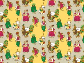 chicken-wallpaper-01