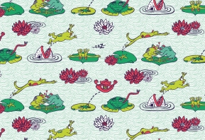 froggies-for-web